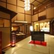エステを超える美容効果?!ねぶた温泉は日本唯一「海游 能登の庄」だけ。雄大な日本海を望む輪島情緒あふれる和のリゾートへ