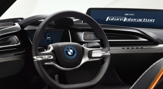 BMW_i_Vision_Future_Interaction_Concept_interrior
