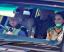 90歳のエリザベス女王は現役バリバリで運転!どんな車に乗っている?