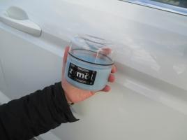 なぜワックスが必要なのか?車に濡れたような艶を与えるワックス掛けのコツとは?