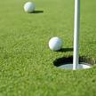 ピン(旗竿)の正しい取り扱い方法|これであなたもスマートゴルファー!