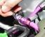 シエクルのミニコンα&レスポンスジェットを新型ジムニーで試す!