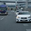 左折直前でウインカー、急ブレーキなど…マナーの悪いドライバーに遭遇した際の対処法