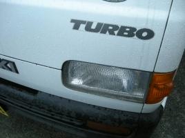 かつては存在した軽トラックのターボモデル…なぜなくなったのか?
