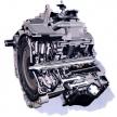 欧州車に普及しているトランスミッションの「DCT」…そのメリット•デメリット...
