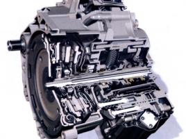 欧州車に普及しているトランスミッションの「DCT」…そのメリット•デメリットとは?