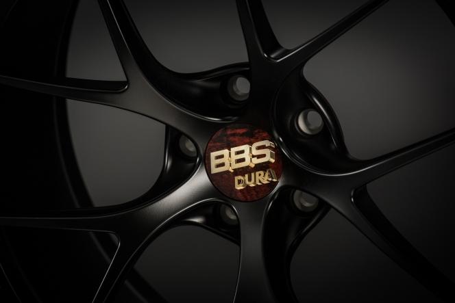 bbs ri-d