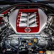800馬力のナバラRなど…GT-Rのエンジンを搭載した車は?