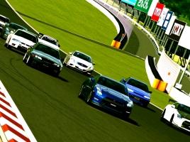 【動画】初代から現行モデルまで!日産 GT-Rの歴史が2分38秒でわかる動画