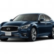 日産の高級車がトライする風変わりなインテリアパネル3選!その意欲的な採用と魅力はどこにある?