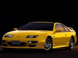 ロードスター、レガシィ、セルシオ...激動の年・1989年生まれの名車7台!