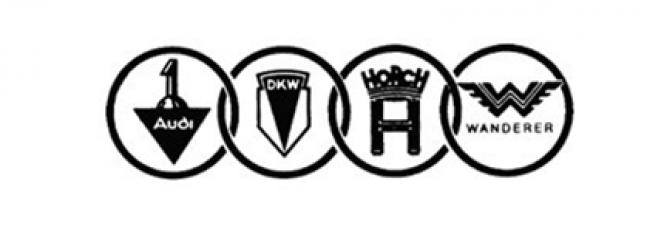 Auto Union AG