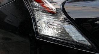 SEEDSTYLE高効率LEDバルブ