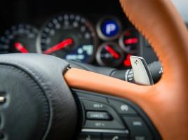 なぜパドルシフト採用車種が増えてきたのか?