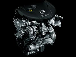 ディーゼルエンジンとガソリンエンジンのオイルは何が違うのか?