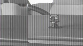 セルスター CSD-610FHR