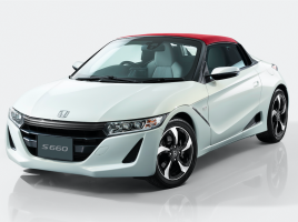 なぜ、日本車は海外に比べて限定車販売が少ないのか?