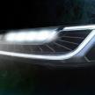 日本車はなぜライトの分野で世界に遅れを取っているのか?