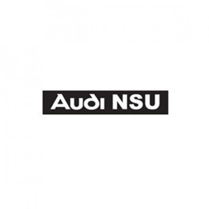 Audi NSU