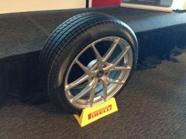 ピレリタイヤは国産タイヤと比べて何が優れているのか?そのメリット・デメリットとは?