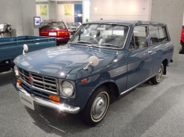 50年前はホンダがビリだった?!現在と昔の自動車メーカーのシェア、なぜこうも変わったのか?