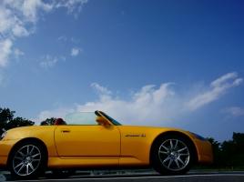 S2000に乗れば運転が上手くなる?!様々な都市伝説を残してきたS2000はこれからプレミアム化するのか?