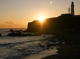 関東最東端の岬!犬吠埼のイチオシスポットを一挙公開!