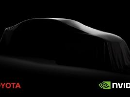 上海ベンチャー企業によって作られた世界最速レベルのEVスーパーカー「NIO EP9」とはどんな車?