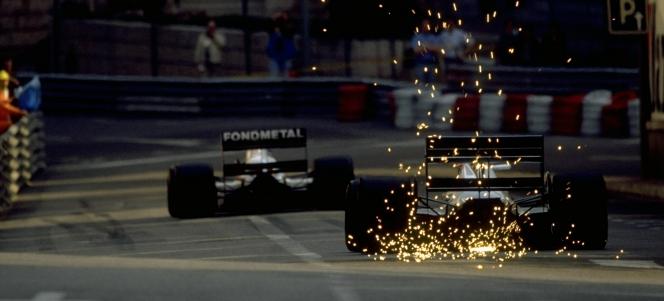 F1画像11