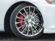 扁平率の低いタイヤユーザー必見!運転時、どんなことに気をつけるべき?