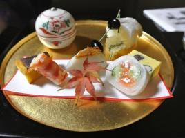 ドライブデートに!駐車場有りのミシュランガイド「京都・大阪」二つ星・三つ星レストラン10選