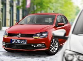 ドイツ車比較!アウディ A1とフォルクスワーゲン ポロ、経済性が優れているのは?