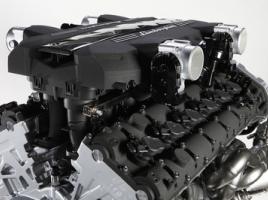 直5、V12、水平6気筒…マイノリティだけど、熱烈なファンも多いエンジンレイアウト4選