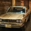 「ワイルド・スピード」に登場した日本車たち:日産編