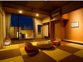 全面リニューアルしたユニバーサルデザインの伊豆の温泉リゾート「SAZANA(サザナ)」で上質な癒しを
