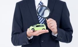 実際に査定士がチェックしている車のポイントはどこ?