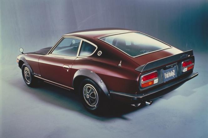 240Z-G