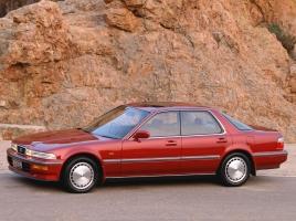 ホンダの技術力が発揮された!知られざる名車、ホンダ ビガーの魅力