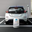 先進技術を体験できる!NISSANのカーシェア e-シェアモビ
