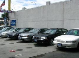 走行距離を29万を2万kmに改ざんした会社役員らが逮捕!走行距離改ざん車や事故車を見分ける方法とは?