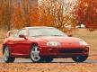 RX-7やスープラなど…90年代の名車が今でも人気な車7選