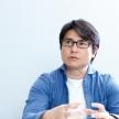 TBSアナウンサー 安東弘樹が語る「なぜ日本にはクルマ好きがいなくなったのか」