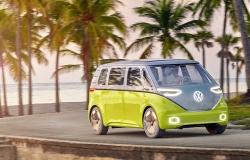Volkswagen beetle コンセプト