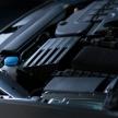 ランエボ、EG6シビック、シルエイティ… 頭文字D(イニD)登場車、人気の5選 第二弾!