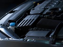 アウディの車がハイテクすぎる!新型TTが見せた装備とは?