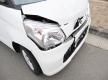 自動車保険、何を基準に選んでいますか?「おとなの自動車保険」で安心・安全なドライブを!