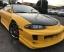 1990年代の日本の名車が勢ぞろい!初代『ワイルド・スピード』の登場車種は?