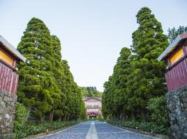 九州の人気温泉ランキング常連!「雲仙温泉」おすすめ観光スポット10選