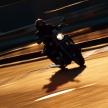 クルマやバイクに文学はあるのか クルマやオートバイには人を突き動かすエネルギーがある