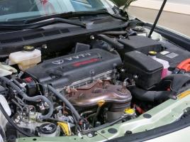 賛否両論!? 旧車に新世代のエンジンをスワップするのはアリか??